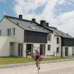 kwartet-inwestycja-domo-small